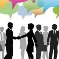 Law Career Services' Multi-Bar Association Fair