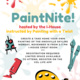 PaintNite!