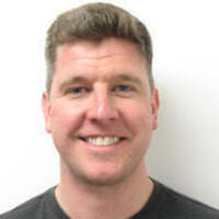 Andrew Gehrke, Ph.D.