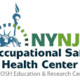 NIOSH Region II Education and Research Center (ERC)