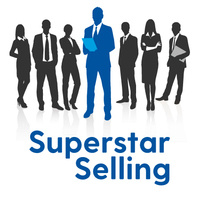 Superstar Selling - Biggest Sales Mistakes to Avoid