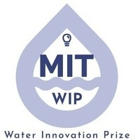 Water Innovation Prize Kickoff