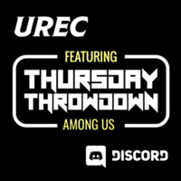Thursday Throwdown - Featuring Among Us