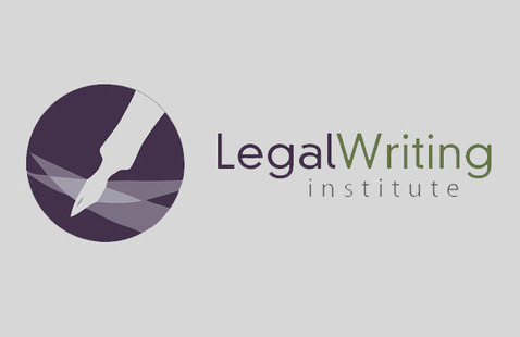 Teaching in Turbulent Times: Legal Writing's Role in Eliminating Bias and Paving the Way Toward a More Just Judicial System