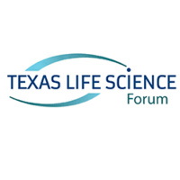 Texas Life Science Forum