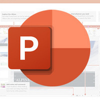 Introduction to PowerPoint 2016 Part 1&2