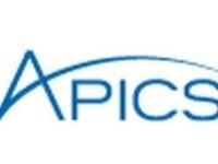General Meeting- APICS