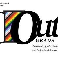 OUTGrads: LGBTQ* in the Military Program