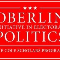 Post-Election Zoom Symposium