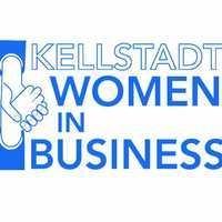 DePaul Women in Finance