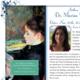 Author Book Talk: Dr. Marisa Palacios Knox