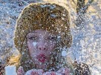Enjoy Your Winter While Maintaining Your Health