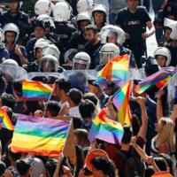 Reframing LGBTQ+ Rights as Human Rights
