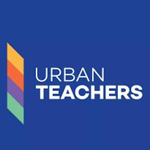 Lunch & Learn with Urban Teachers