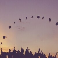 Virtual Information Session: MA in Spanish & LACS Graduate Certificates