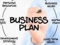 Session 1: Building a Plan (SBDC Partnered)