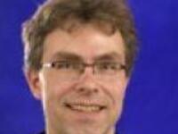 Invited Chemistry Seminar Speaker - Michael Gerken