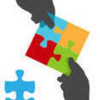 Virtual Quality Day 2020 - Strategic Planning Panel
