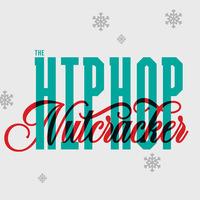 The Hip-Hop Nutcracker