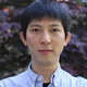 Zilkha Virtual Seminar Series: Bo Duan, PhD - Dissecting Neural Circuits for Mechanical Itch
