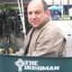 CANCELED - Meet Rick Porrello, Author and Mob Historian
