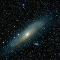 State of the Universe Report with Professor Emeritus Joel Primack
