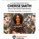 Black Art, Black Studies & Digital Blackface: A Conversation with Cherise Smith