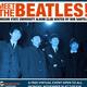 OSU Album Club (remote): Meet the Beatles