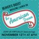 Beavers Digest Launch Party