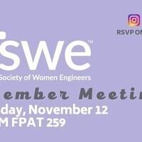 FPAT 259 November 2020 Meeting