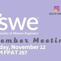 FPAT 257 November 2020 Meeting