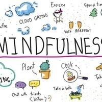 Virtual Yoga and Guided Meditation