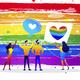 Students Speak: LGBTQ+ at NIU