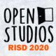 Open Studios   Design