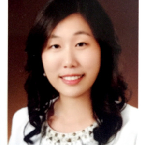 Speaker Jiyoung Choi