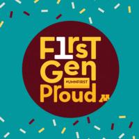 UMN Crookston Celebrates First Generation Celebration Day