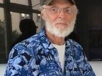 Dr. James C. Bezdek