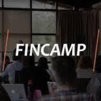 Next Gen Personal Finance Middle School FinCamp