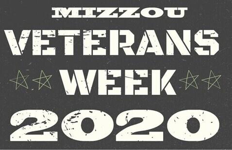 Joint ROTC Veterans Day Vigil