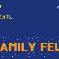 CAB Presents... Family Feud!