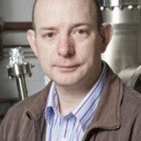 Quantum Seminar - Prof. Neil Curson