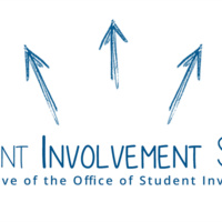 Office Hours with Student Involvement Consultant (Sabryna Coppola)