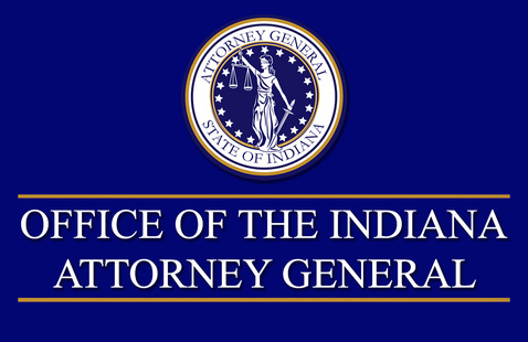 AG Hill secures $100,000 in restitution from used-car dealerships accused of violating Indiana laws