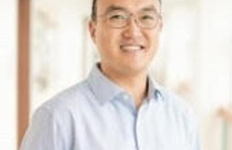 Sangyoon Han