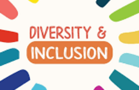 Pfizer Global Supply: diversity & inclusion initiatives and early talent info session