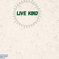 LiveKind Challenge