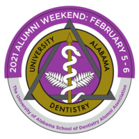School of Dentistry Alumni Weekend