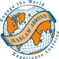 Haslam Abroad International Photo Contest