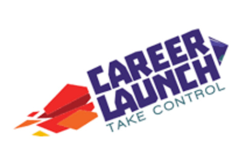 Career Launch: Take Control