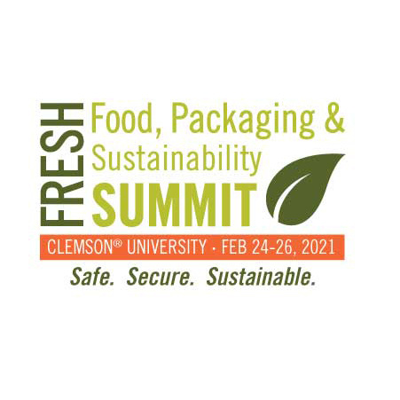 Sonoco FRESH Food, Packaging & Sustainability Summit